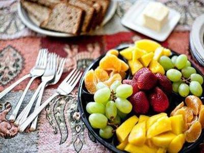 饮食对于白癜风患者的重要性